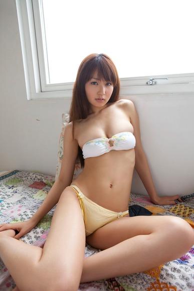 130916仁藤みさき022