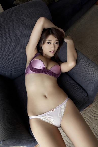 lingerie_girls007