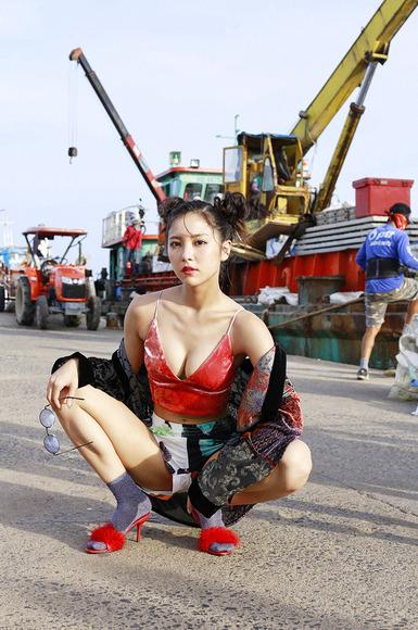 170114石川恋のエロ画像001