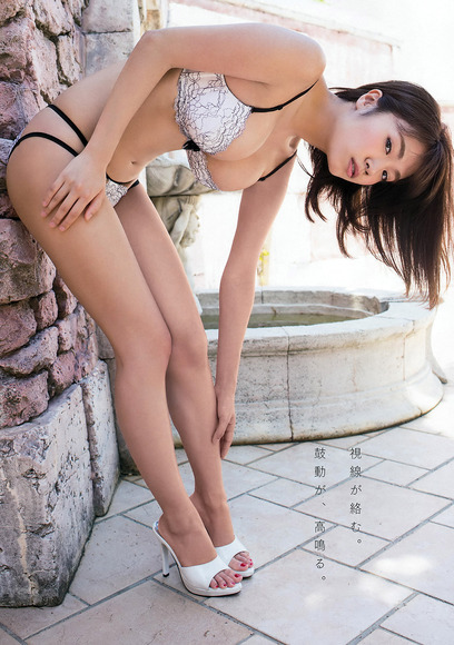 170710菜乃花のエロ画像002