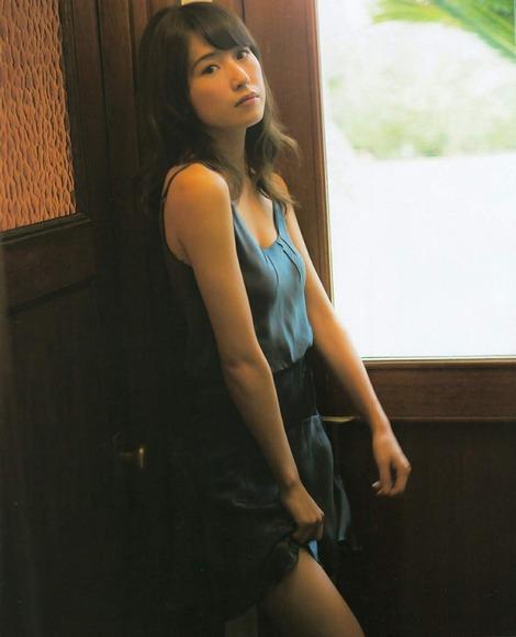 乃木坂46 衛藤美彩の画像034