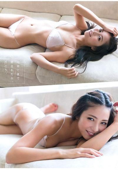 161215石川恋のエロ画像021