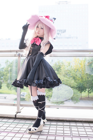 Kawaii_Cosplayer020