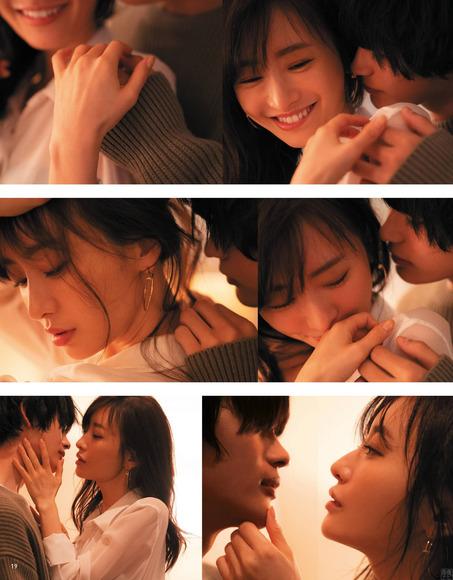 201210松本まりか009