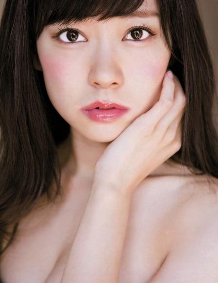 渡辺美優紀画像040