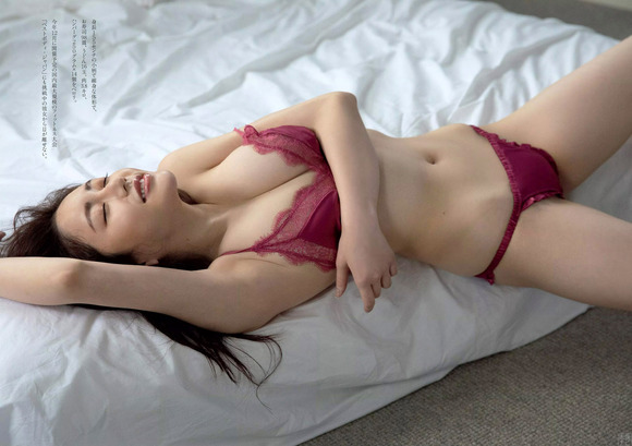 201030谷あさこ005