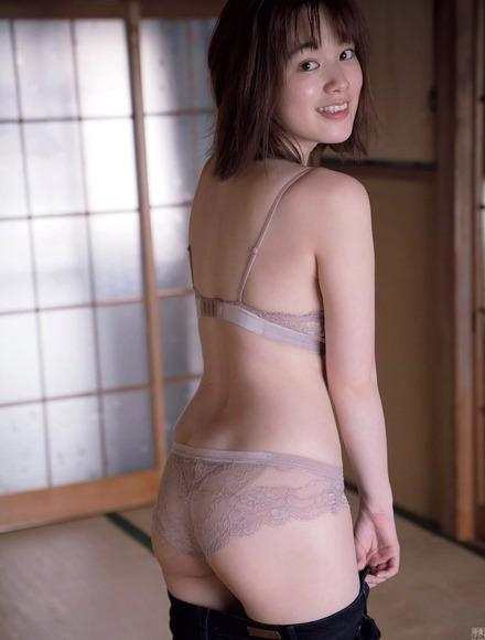 181224筧美和子のエロ画像007