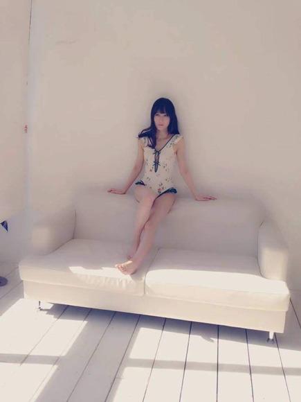 矢倉楓子の画像006