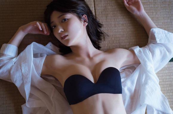 210816工藤美桜006