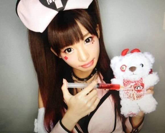 椎名ひかりの画像 p1_7