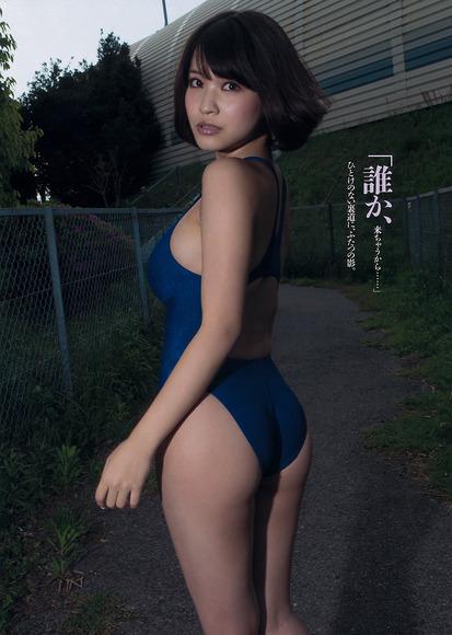 岸明日香002