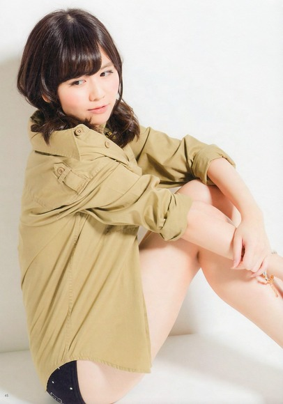 佐藤すみれ025
