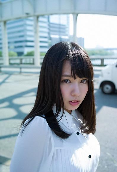 yamada_nana037