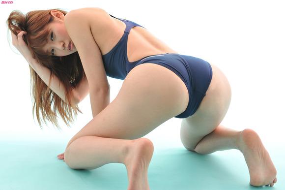 140412idol_sexy_oshiri003