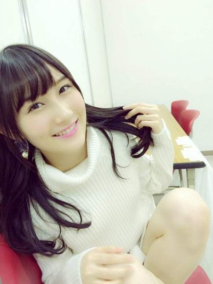 矢倉楓子の画像012