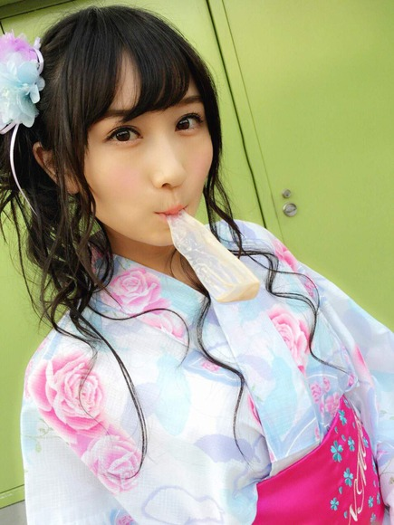 矢倉楓子の写真と画像015