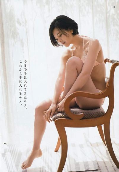 兒玉遥006