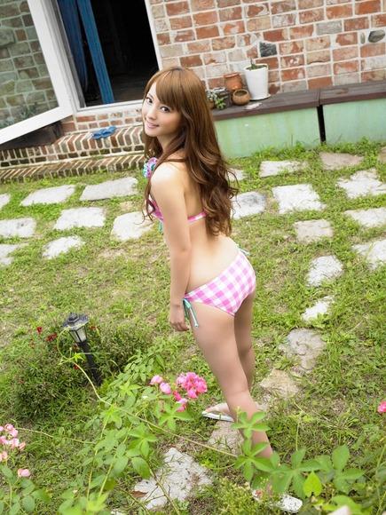 sasaki_nozomi-2009-023