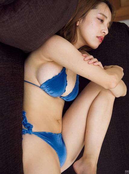 190313都丸紗也華のエロ画像014