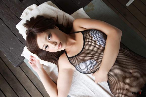 野田彩加002