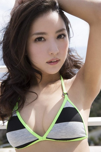 170114石川恋のエロ画像024