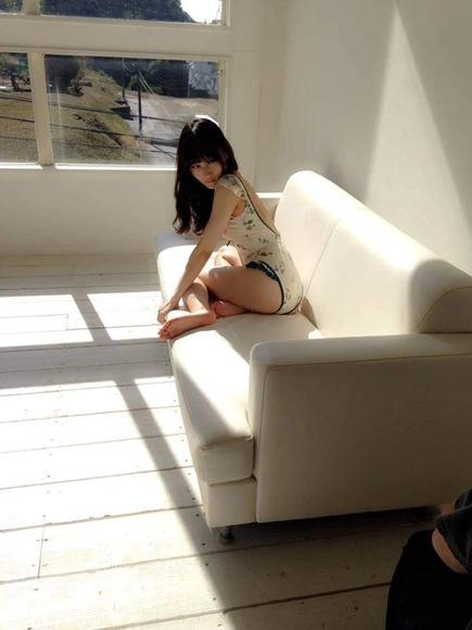 矢倉楓子の画像008