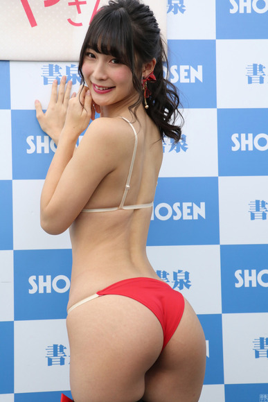 180510kawasaki_aya_009
