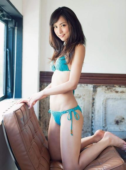 161215石川恋のエロ画像004