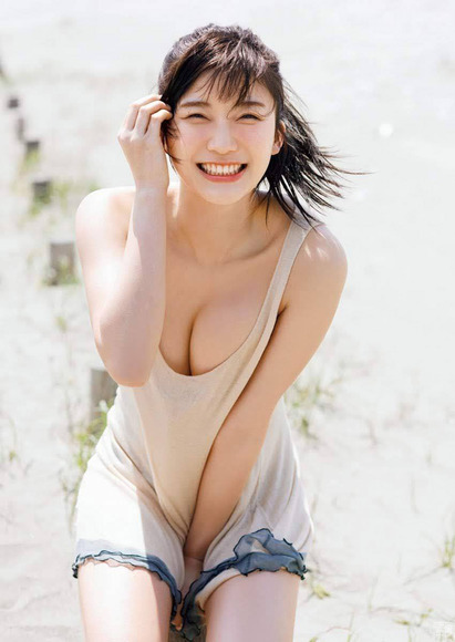 180723小倉優香010