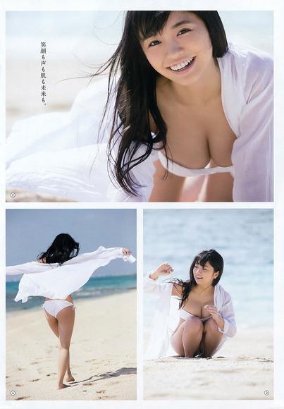 180415oohara_yuuno_002