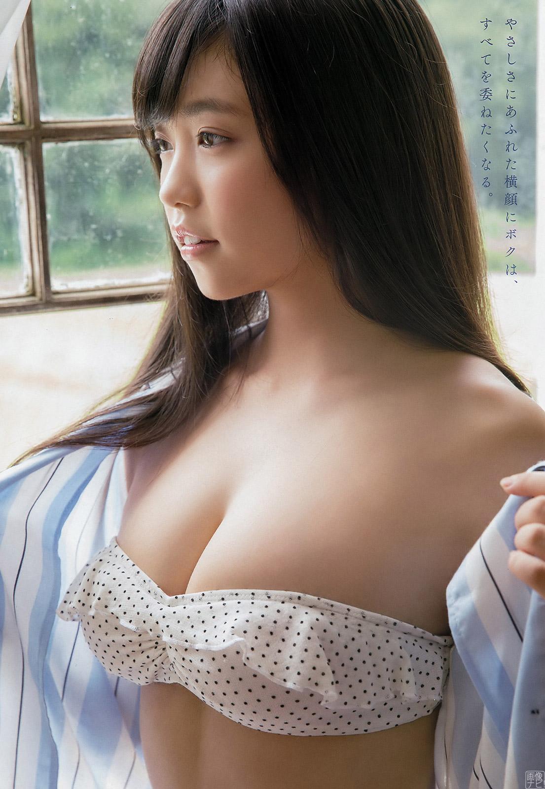 貼りたいスレに困った時のエロ画像置き場 [無断転載禁止]©bbspink.comYouTube動画>1本 ->画像>1688枚
