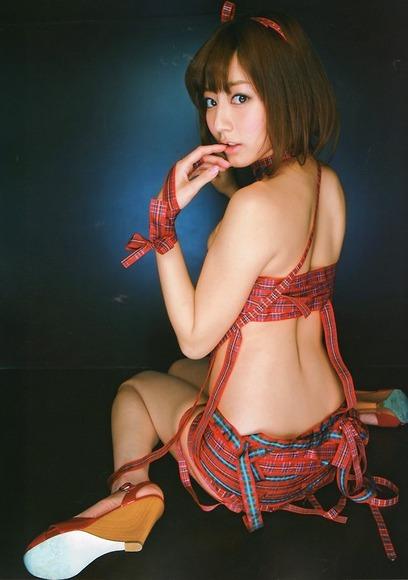 bikyaku_idol019