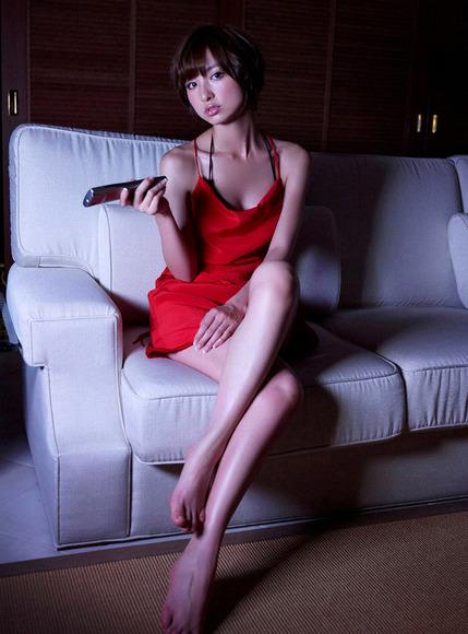 140318篠田麻里子125