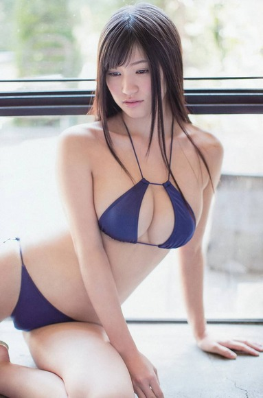 高崎聖子006
