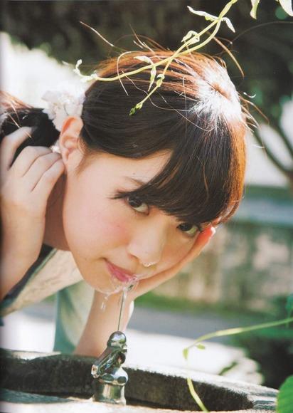 西野七瀬画像002