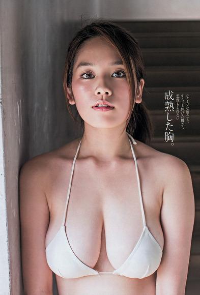 140304筧美和子のエロ画像060