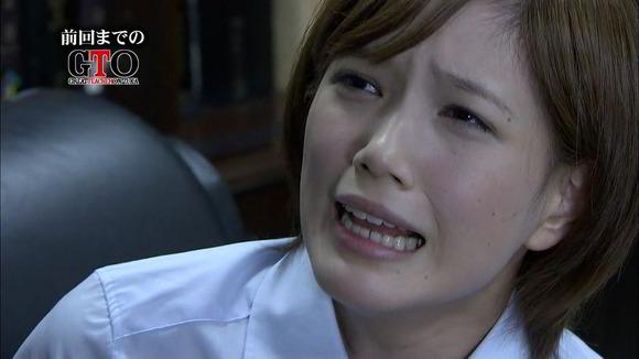 本田翼009
