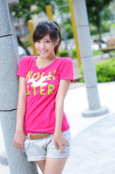 130805可愛い女の子の画像016