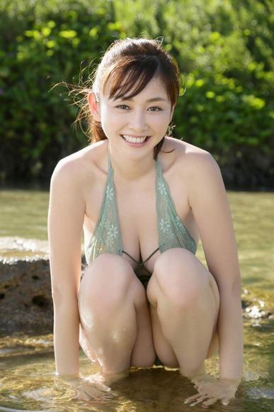 杉原杏璃画像069