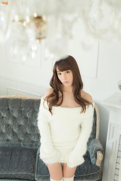 池田ショコラ043