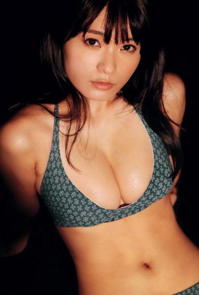 hoshina_mizuki034