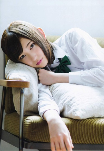 170605志田愛佳の画像025