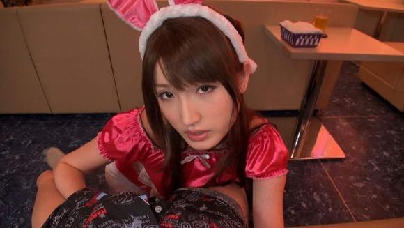 愛沢かりんのセックス画像003