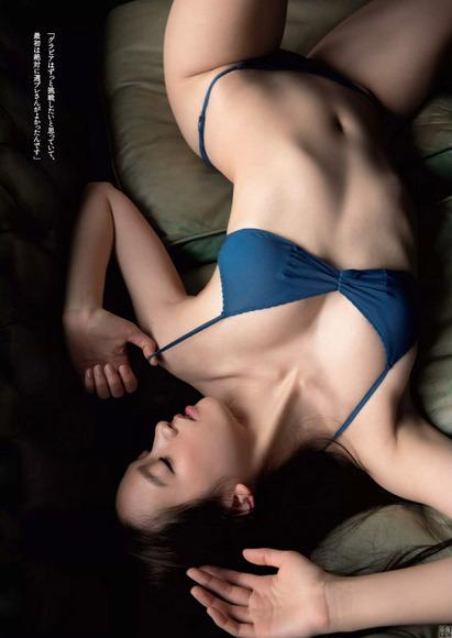 190509太田麻美のエロ画像004