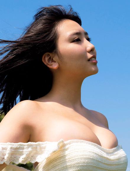 201023沢口愛華002
