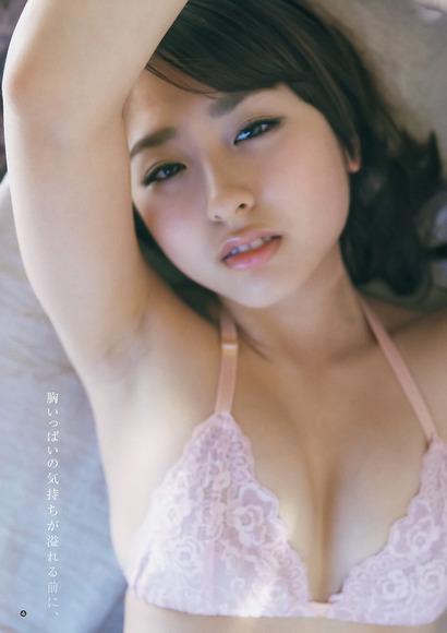 idol_opppai_gazou010