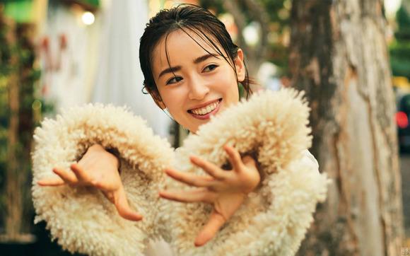 200414泉里香の画像010