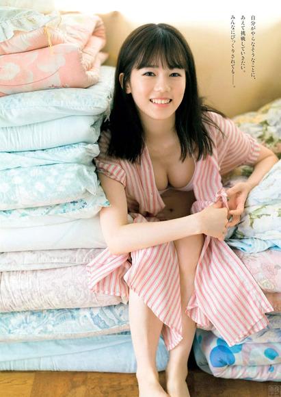 200930川口葵の画像004