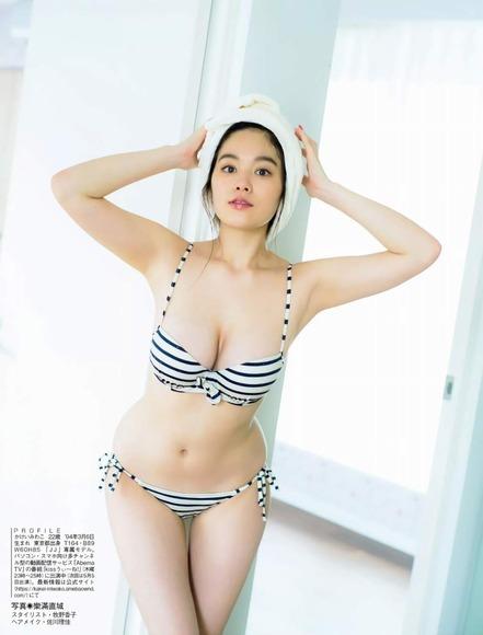 2016年7月29日追加 筧美和子の画像023