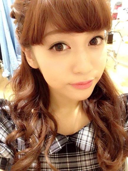 2016年2月13日追加 大澤玲美の画像002